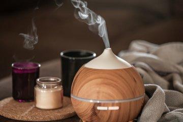 Óleo essencial de ylang ylang: como usar e benefícios