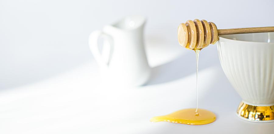 mel-alimentos-covid