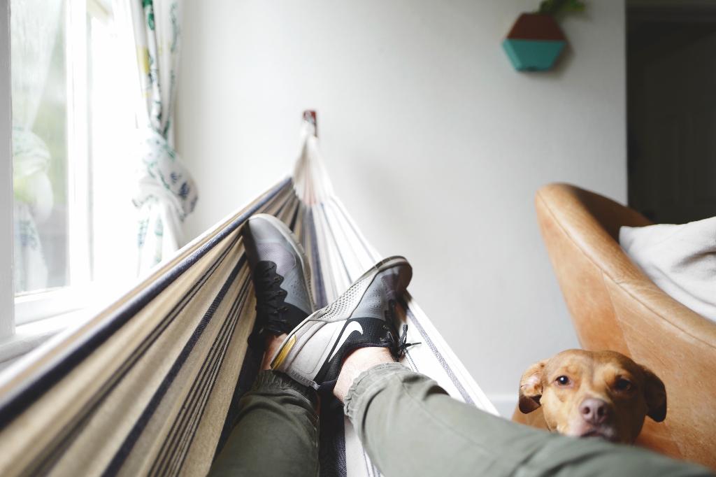 Estresse prolongado: Os efeitos além do burnout