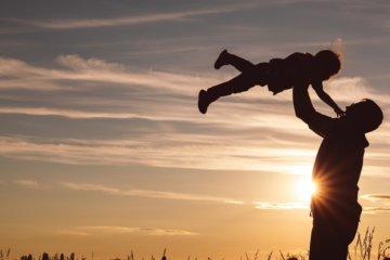Pai ausente: o que é na visão da Constelação Familiar