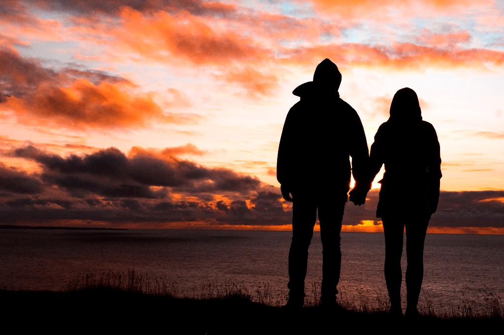 Casa 7 no mapa astral: com quem você quer se relacionar no amor?