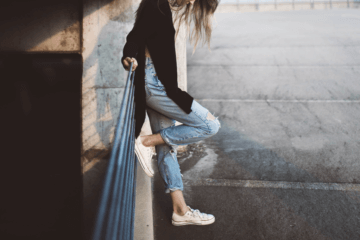 O que é estilo pessoal e como identificar o seu