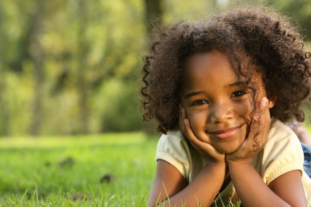 Criança interior: o que é e como funciona na Constelação Familiar