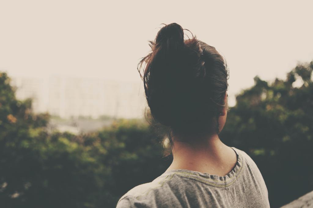 Emoções conflitantes existem?