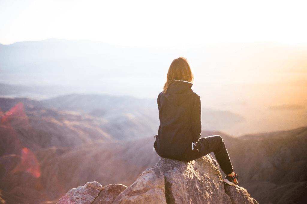 Como cultivar equilíbrio emocional?