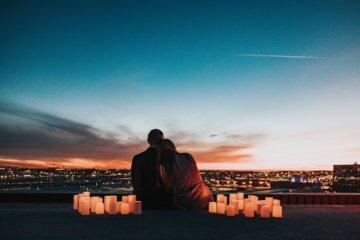 Numerologia: Previsões para o amor em Agosto de 2021