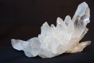 Feng Shui e cristais: como e por que usar