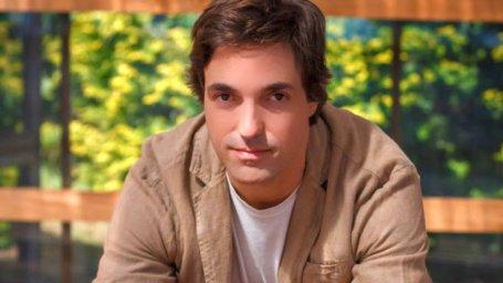 Felipe Boni