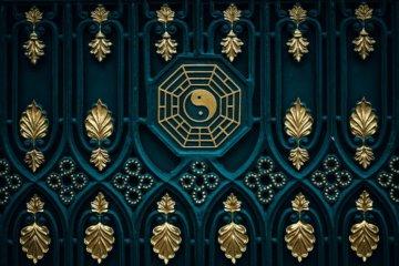 Baguá no Feng Shui: o que é e como aplicar