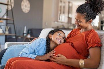 Papel da mãe: significado na Constelação Familiar