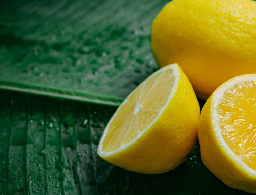 Óleo essencial de limão: benefícios e como usar