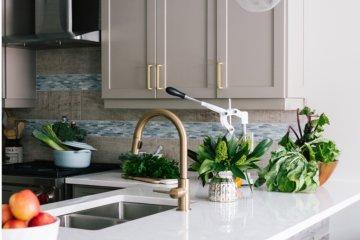 Feng Shui na cozinha: decoração, organização e prosperidade