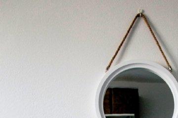Feng Shui acessórios: como usar fonte de água, espelho, quadros e pulseira