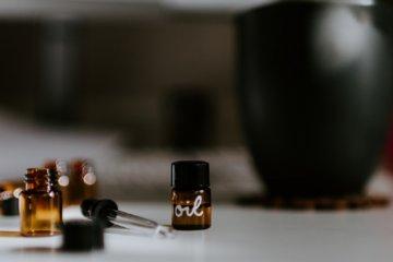 Colar de Aromaterapia: como escolher e usar no dia a dia