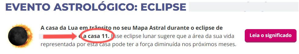 eclipse-10-junho