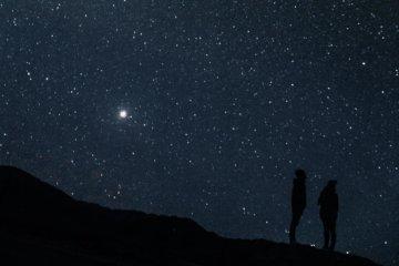Planetas na casa 7 no mapa astral: como é sua vida amorosa?