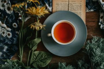 Como substituir alimentos comuns por saudáveis