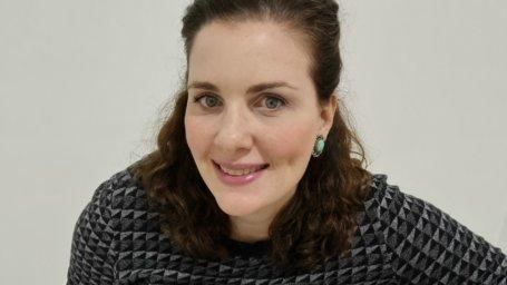 Natália Torchio