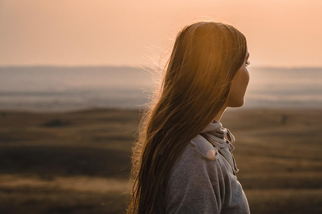Meditação para jovens e adolescentes: como fazer e benefícios