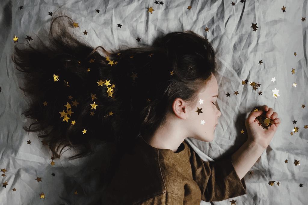 Como entender um sonho pela terapia comportamental