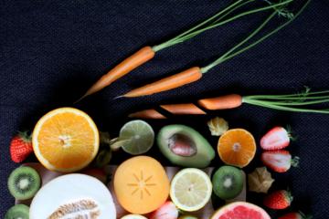 10 atividades e alimentos que aumentam a imunidade