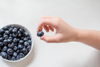 exercicios de mindful eating