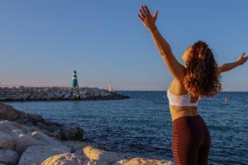 Meditação Transcendental: o que é e como fazer