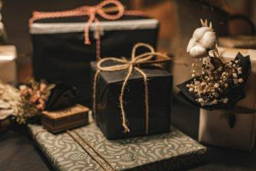 Como escolher o presente de Dia dos Pais ideal para seu pai