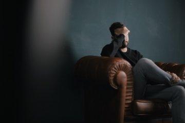 Meditação para ansiedade: benefícios e como fazer