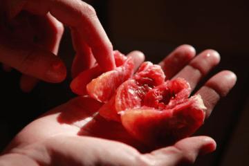 O que é Ativação Sensorial no Mindful Eating?
