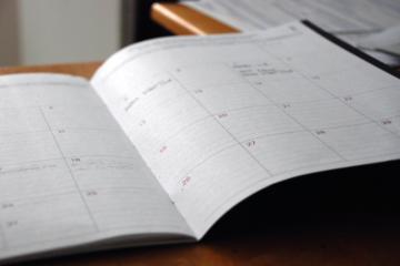 Horóscopo mensal: as previsões para os signos em setembro de 2021