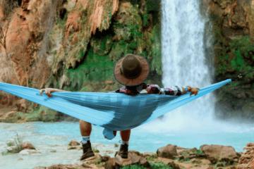 Como gerenciar o tempo para ter momentos de bem estar