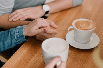 Como atrair relações saudáveis?