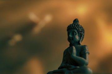 Guia da meditação: o que é, tipos e técnicas para meditar