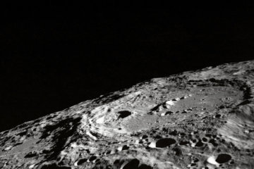 Calendário lunar 2022: saiba os signos das fases da lua