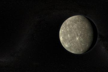 Os significados e datas de Mercúrio retrógrado 2022