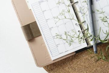 As tendências do último trimestre do ano para você se planejar