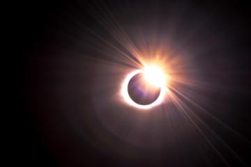 Eclipses 2022: saiba datas e signos do fenômeno solar e lunar