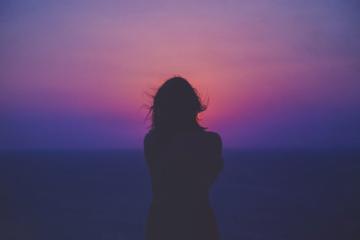 TPM e autoconhecimento: como essa relação pode fortalecer as mulheres