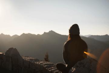 Respiração e ansiedade: como utilizar esse recurso para recuperar seu equilíbrio e bem-estar