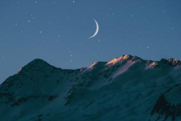 Lua fora de curso 2022: significado e datas